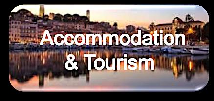 Bouton accommodation tourism 1
