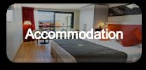 Bouton accommodation