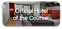 Bouton official hotel of the course 1