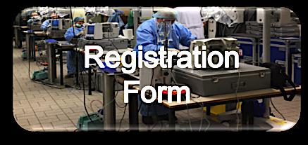 Bouton registration form 2