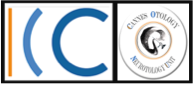 Logo 20 12 19