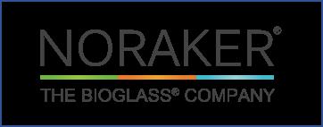 Logo noraker encadre