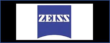 Logo zeiss encadre
